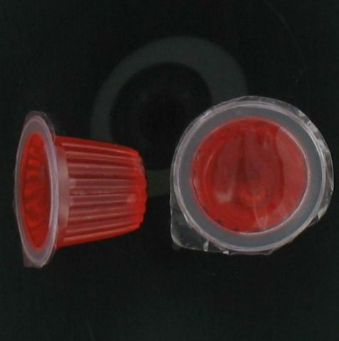 JELLY FRUITCUPS KERS (CHERRY)