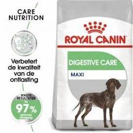 ROYAL CANIN MAXI DIGESTIVE CARE 3 KG