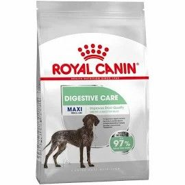 ROYAL CANIN MAXI DIGESTIVE CARE 10 KG