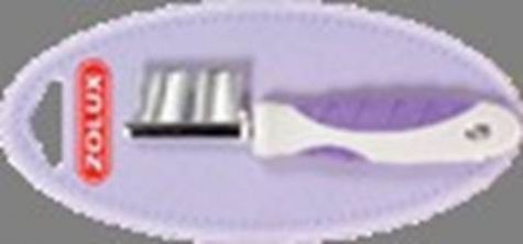 COMB SINGLE ROW FOR CAT