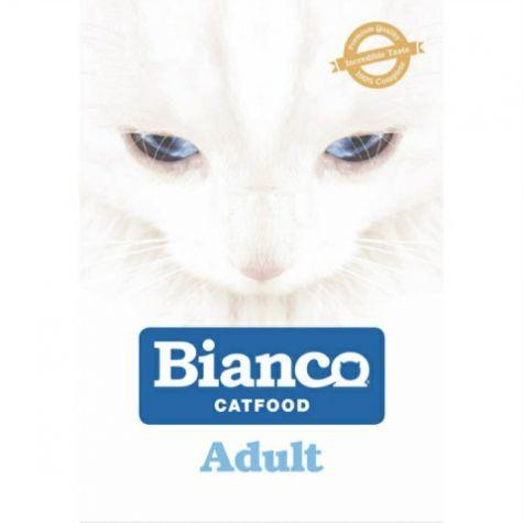 BIANCO AD. VLEES 4 KILO