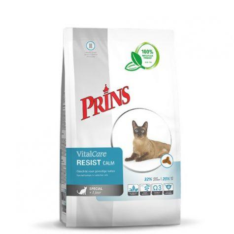 PRINS CAT RESIST 5KG