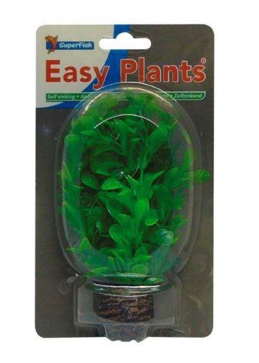 SF EASY PLANTS VOORGROND 13 CM