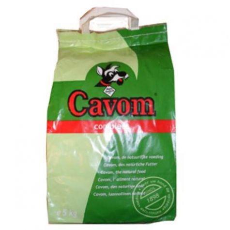 CAVOM COMPLEET 20 KILO