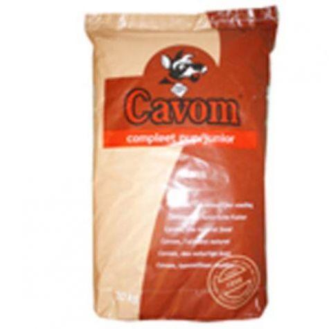 CAVOM PUP/JUNIOR 20 KILO