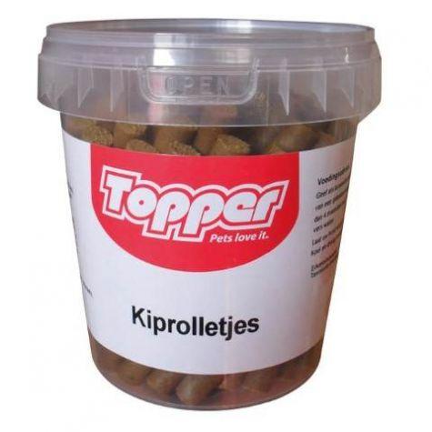 TOPPER KIPROLLETJES EMMER 500