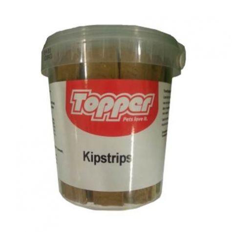 TOPPER KIPSTRIPS EMMER 500 GRA