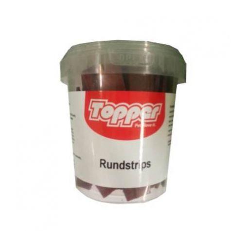 TOPPER RUNDSTRIPS EMMER 500 GR