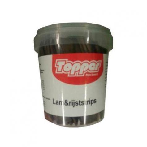 TOPPER LAM&RIJSSTRIPS EMMER 50